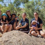 Team—Podiatrists in NT